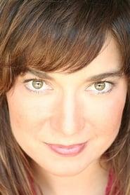 Ashley Lambert isAdditional Voices (voice)