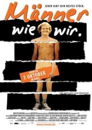 Guys and Balls (2004) tmdb poster