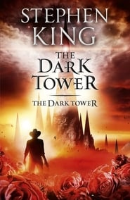 The Dark Tower bilder