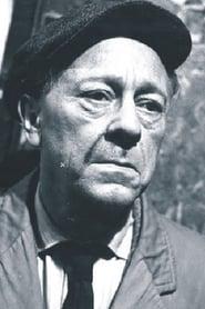 Hans Hardt-Hardtloff