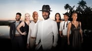 Invite Only Cabo saison 1 streaming episode 3