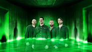 Ghost Adventures staffel 17 deutsch stream folge 3