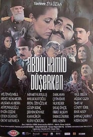 The Fall of Abdulhamit Film in Streaming Completo in Italiano