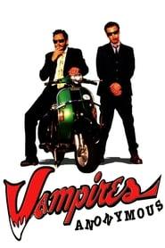 Vampires Anonymous 123movies