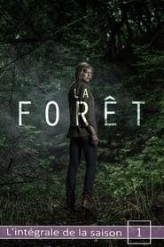 La Forêt: sezon 1
