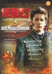 Carrera, el príncipe de los caminos