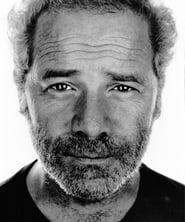 Peter Mullan Profile Image