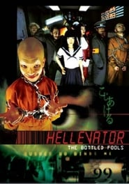 Hellevator film streaming