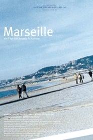Marseille (2004)