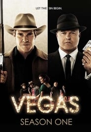 serien Vegas deutsch stream
