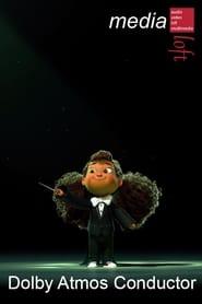 Atmos Conductor
