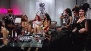RuPaul's Drag Race saison 0 episode 54