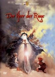 Der Herr der Ringe (1978)