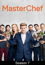 Watch MasterChef season 7 episode 3 S07E03 free