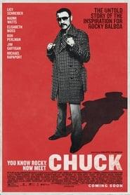 Watch Chuck Online Movie