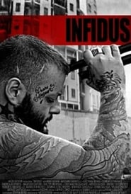 Infidus Film in Streaming Completo in Italiano
