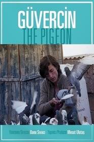 Guvercin (2018)