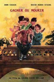 Gagner ou mourir (1985) Netflix HD 1080p