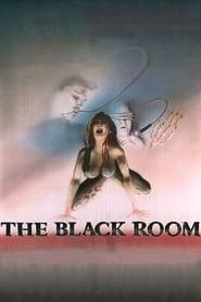 The Black Room Netflix HD 1080p