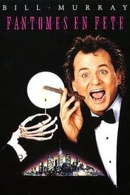 Fantômes en fête (1988) Netflix HD 1080p
