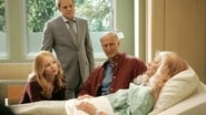 Six Feet Under Season 5 Episode 12 : Everyone's Waiting