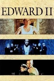 Watch Edward II (1991)