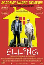 Elling Full Movie