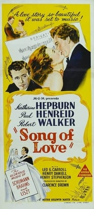 Song of Love Watch and get Download Song of Love in HD Streaming