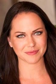 Caroline Clements profile image 2