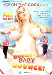 Bounce Baby Bounce!