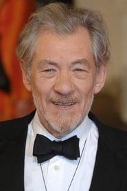 Ian McKellen profile image 1