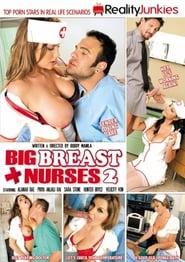 Big Breast Nurses 2 (2010)