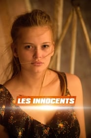 Les innocents Saison 1 Episode 1 Streaming Vf / Vostfr