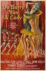 Du Barry Was a Lady Watch and get Download Du Barry Was a Lady in HD Streaming