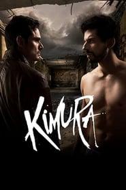 Kimura (2017) Web-dl 1080p Audio Español Latino