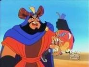 Aladdin staffel 3 folge 2