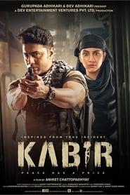 Kabir 2018 720p HEVC WEB-DL x265 400MB