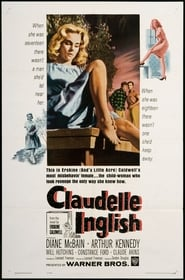 Claudelle Inglish Watch and get Download Claudelle Inglish in HD Streaming