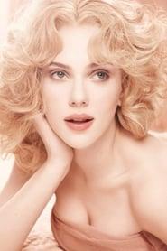 Scarlett Johansson profile image 43