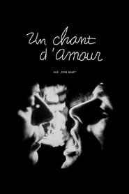 Un chant d'amour ()
