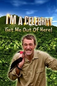 I'm a Celebrity Get Me Out of Here! Season 2