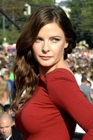 Rebecca Ferguson profile image 30
