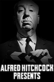 Alfred Hitchcock Presents  Online Subtitrat