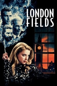 London Fields 2018 720p HEVC WEB-DL x265 400MB