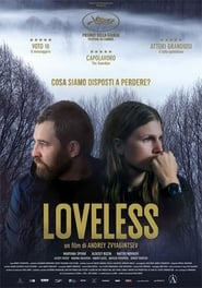 Loveless [HD] (2017)