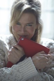Bridget Jones's Baby (Bebé de Bridget Jones) (2016)