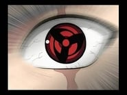Naruto Shippūden Season 1 Episode 29 : Kakashi's Enlightened!