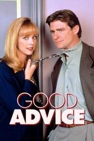 Good Advice (1994)