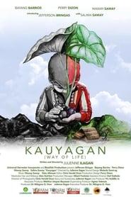 Watch Kauyagan (2018)