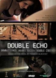 Double Echo 2019 720p HEVC WEB-DL x265 ESub 350MB
